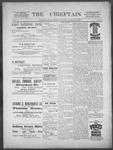 Socorro Chieftain, 08-06-1897