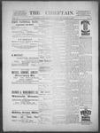 Socorro Chieftain, 09-03-1897