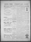 Socorro Chieftain, 09-24-1897