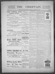 Socorro Chieftain, 10-01-1897