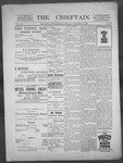 Socorro Chieftain, 10-15-1897