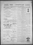Socorro Chieftain, 10-22-1897