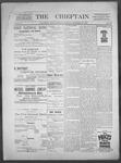 Socorro Chieftain, 10-29-1897