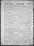 Socorro Chieftain, 12-15-1899
