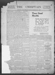 Socorro Chieftain, 12-22-1899