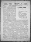 Socorro Chieftain, 01-19-1900