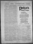 Socorro Chieftain, 03-17-1900
