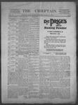 Socorro Chieftain, 03-31-1900