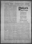 Socorro Chieftain, 04-14-1900