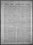 Socorro Chieftain, 05-05-1900