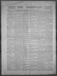Socorro Chieftain, 05-12-1900