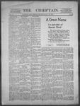 Socorro Chieftain, 05-26-1900