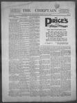 Socorro Chieftain, 06-02-1900