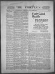 Socorro Chieftain, 06-09-1900