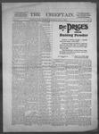 Socorro Chieftain, 07-07-1900
