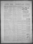 Socorro Chieftain, 09-08-1900