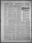 Socorro Chieftain, 10-27-1900