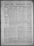 Socorro Chieftain, 12-01-1900
