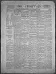 Socorro Chieftain, 12-08-1900