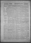 Socorro Chieftain, 12-15-1900