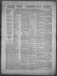 Socorro Chieftain, 12-22-1900