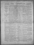Socorro Chieftain, 01-05-1901