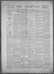 Socorro Chieftain, 01-26-1901