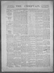 Socorro Chieftain, 02-09-1901