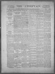 Socorro Chieftain, 02-23-1901