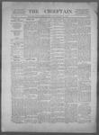Socorro Chieftain, 03-16-1901