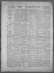 Socorro Chieftain, 03-23-1901