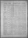 Socorro Chieftain, 03-30-1901