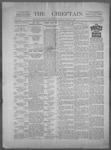 Socorro Chieftain, 04-06-1901