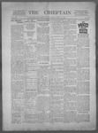 Socorro Chieftain, 04-13-1901