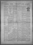 Socorro Chieftain, 05-04-1901