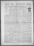 Socorro Chieftain, 05-18-1901