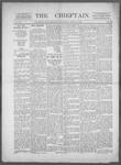 Socorro Chieftain, 06-22-1901