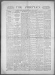 Socorro Chieftain, 07-06-1901