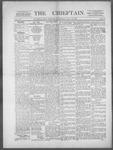 Socorro Chieftain, 07-13-1901