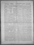Socorro Chieftain, 07-20-1901