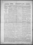 Socorro Chieftain, 08-03-1901