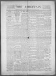 Socorro Chieftain, 08-24-1901