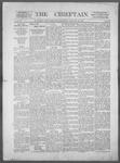 Socorro Chieftain, 08-31-1901