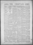 Socorro Chieftain, 09-28-1901