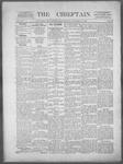Socorro Chieftain, 10-12-1901