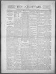 Socorro Chieftain, 10-19-1901