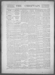 Socorro Chieftain, 11-16-1901
