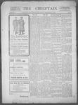 Socorro Chieftain, 12-07-1901