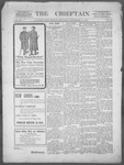 Socorro Chieftain, 12-14-1901