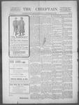 Socorro Chieftain, 12-28-1901